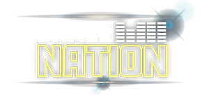 Dance Nation Live Logo